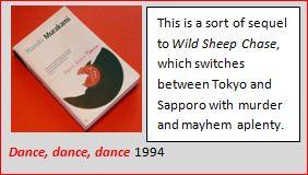 Dance+text