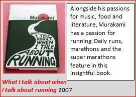 Running+text