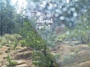 Stanilslaus sign