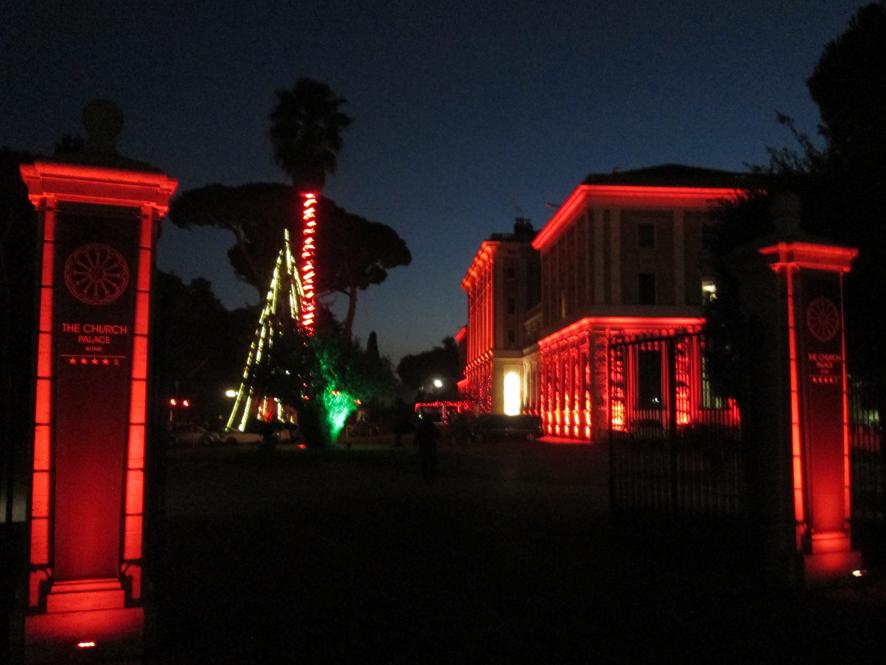 Church Palace night 1 - Copy