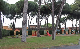 Cinecitta playground - Copy