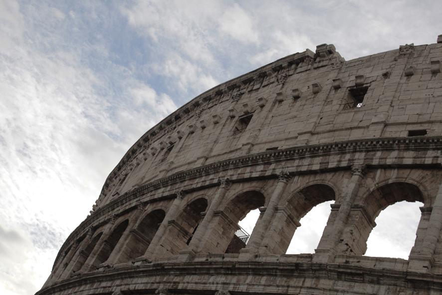 Colosseum - Copy