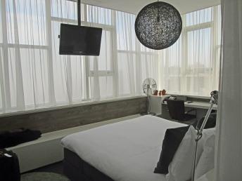 Dom Hotel suite 3